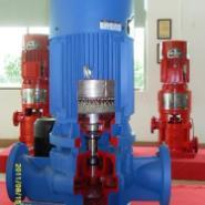 中央空调泵图片