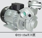 木川高温油泵循环泵120度200度图片