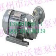 TG系列锅炉泵图片