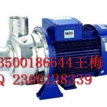 供应BK400粤华牌耐腐蚀泵  3.0KW 大流量 高扬程 电动泵