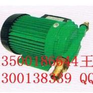 家庭增压泵PB-088EA家庭增压泵图片