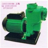 供应威乐牌农工业泵 PU-400E 农工业泵