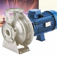供应DZA系列不锈钢离心泵