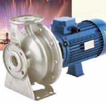 供应ZDA045D不锈钢家用泵