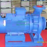 中央空调冷却空调泵图片
