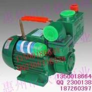 IZDB-45自取式射流式泵图片