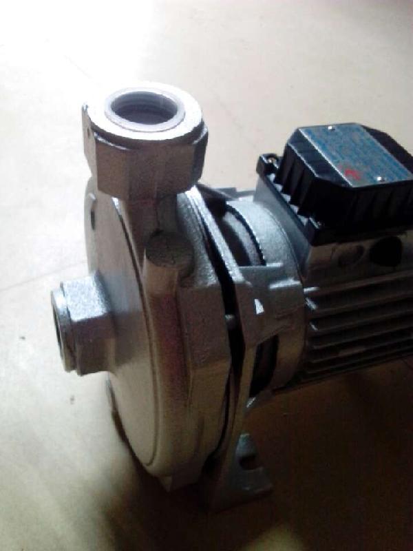 供应热水泵批发  热水泵供应商