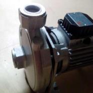 热水泵批发图片