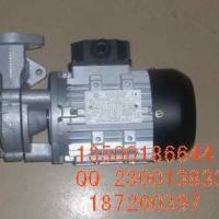 供应元新YS-15A-120热水泵 元新370W热水泵批发