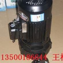 供应异电流管道泵泵