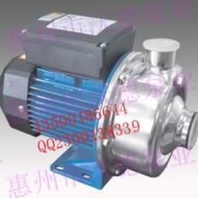 供应SSP70/03耐腐蚀泵