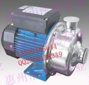 SSP70/03耐腐蚀泵图片