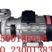 供应木川牌TS-90高温涡流泵图片