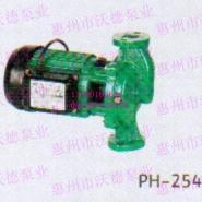 PWN-162太阳能自吸水泵图片
