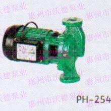 供应PWN-162太阳能自吸水泵 太阳能热水循环泵