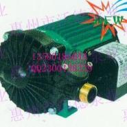 惠州沃德五金机电威乐牌增压泵图片