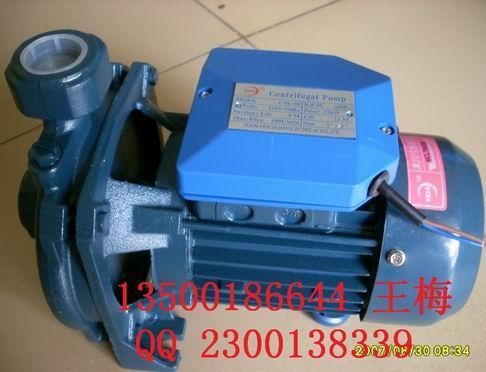 热水泵图片/热水泵样板图 (1)