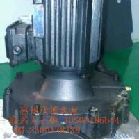 供应立式空调管道泵泵批发