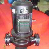 供应消防式管道泵GD100-30 功率7.5KW 广州管道泵图片