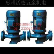 GD80-21图片