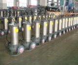 供应工业排污泵批发  工业排污泵厂家 工业排污泵质量