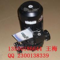 供应节能管道泵GD50-40源立管道泵 原装配件批发