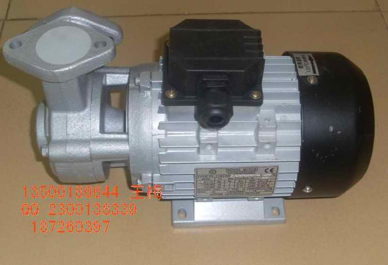 供应扬州热水泵380v多少钱   惠州沃德热水泵批发