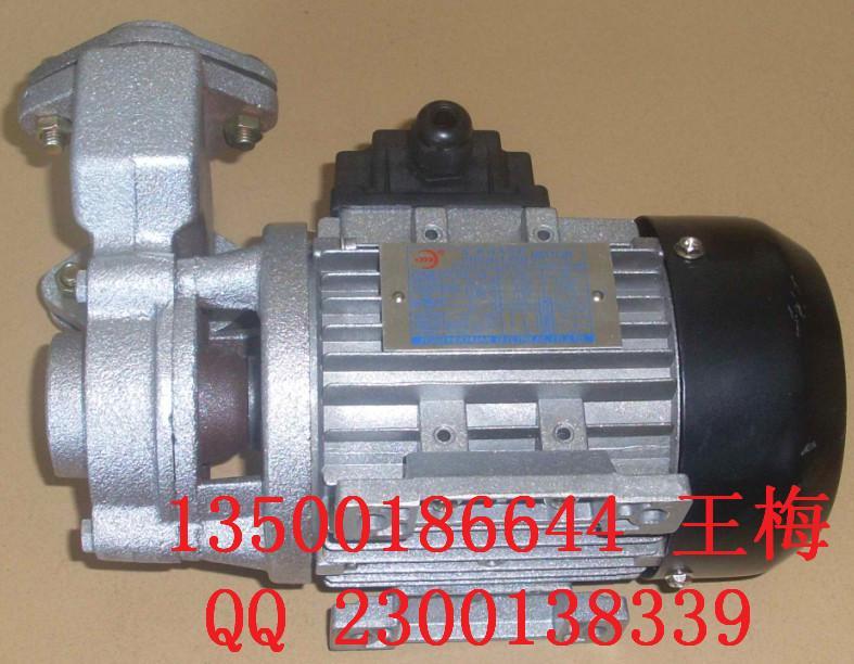 供应水油通用泵 耐高温水油通用泵批发  厂家直销380v 水油通泵批