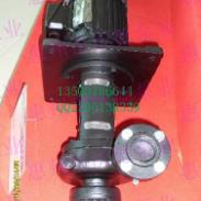 YLX立式循环泵图片