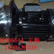 IDB-35清水家用泵节能抽水泵图片