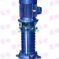 供应VMP系列多级泵