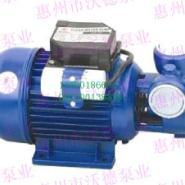供应源立牌YLF25-10不锈钢泵批发