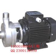 源立牌YLF40-13D不锈钢泵图片