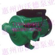 PB-H400EA太阳能自动增压泵图片