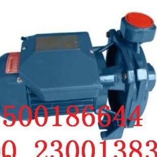 工业循环泵图片