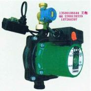 威乐品牌家庭增压泵正品销售图片