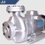 热油泵YS-36C-200模温机泵图片
