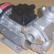 现货木川油泵高温油泵模温机泵图片