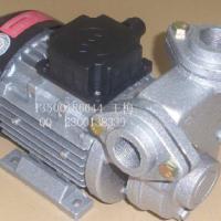 供应木川TS-63热水泵达150度 惠州沃德机电热水泵150度批发