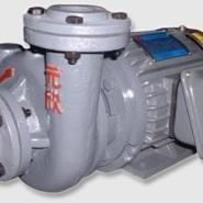 元欣YS-35D-120热水泵图片