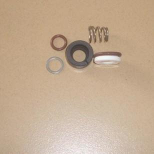 元欣高温油泵380v热油泵图片