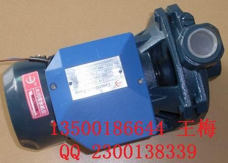 热水泵图片/热水泵样板图 (3)