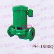 农工业泵图片