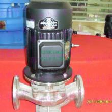 供应立式不锈钢耐腐蚀泵