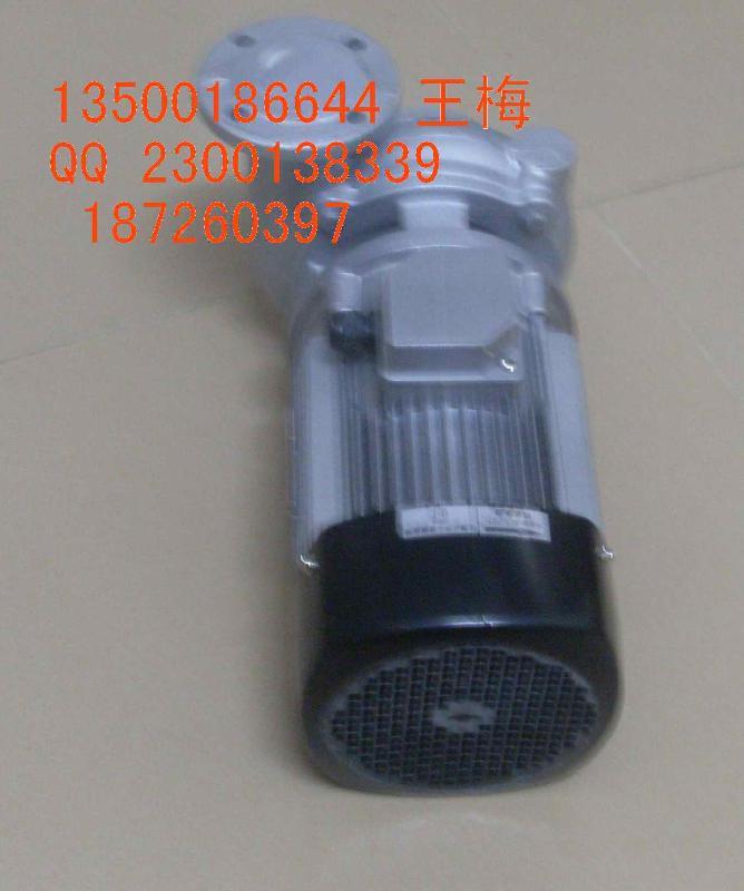 供应东莞热水泵批发 东莞热水泵价格