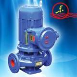 供应沃德机电供应管道式离心泵