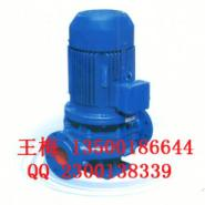 出口海水泵图片