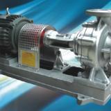 供应YS连轴350度高温油泵