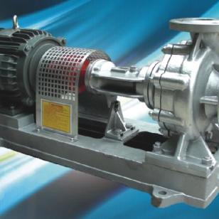 350度磁力驱动泵图片