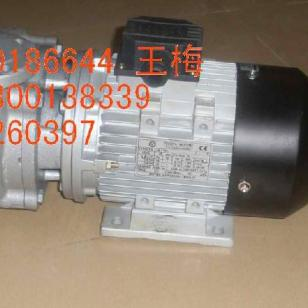 元欣热油泵YS-35G-120热油泵图片